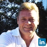 Greg Tomkins profile image