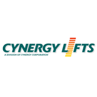 Cynergy Lifts profile image