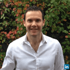 Andrew Oldham profile image