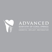Advanced Dentistry of Coral Springs profile image