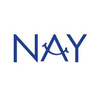 NAY Ortho profile image