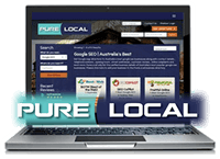 PureLocal Australia Business Directory profile image