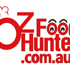 Ozfood hunter profile image