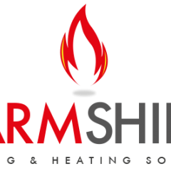 Warmshires Plumbing & Heating Solutions profile image