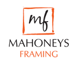 Mahoneys Framing profile image