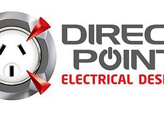 Direct Point Electrical profile image