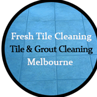 Fresh Tile Cleaning profile image