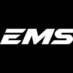 Euro Motor Sport profile image