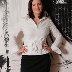 Clara Cassidy profile image