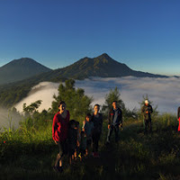 Your bali Trekking profile image