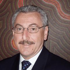 John Debrincat profile image
