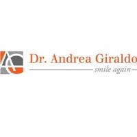 Dr. Andrea Giraldo profile image