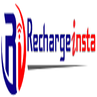 Recharge Insta profile image