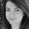 Suzie Chadwick profile image
