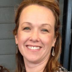Katherine MacPherson profile image