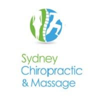 Chiropractor Sydney & Remedial Massage Sydney profile image