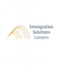 Immigrationsolutionslawyers lawyers profile image