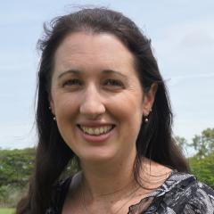 Deborah Vella profile image