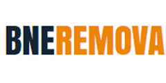 BNE Removals profile image