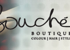 Bouche Boutique Styling Rooms profile image