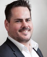 Shaun Goethals profile image