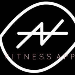 Tone Fitness Apparel profile image