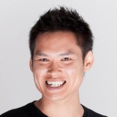 Jason Sew Hoy profile image