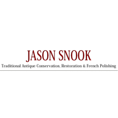 Jason Snook profile image