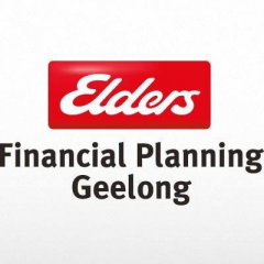 Elders Financial Planning Geelong profile image