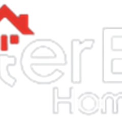 Better Built Homes profile image