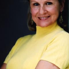 Helene Liatsos profile image