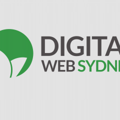 Digital Web Sydney profile image