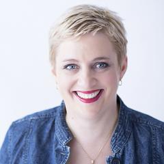 Linda Reed-Enever profile image