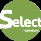 Select Marketing & Web Solutions profile image