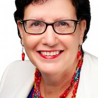 Amanda Fisher profile image