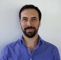 Paul Lupson profile image