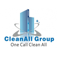 CleanAll Group profile image
