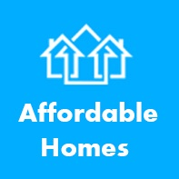 Affordable Homes profile image