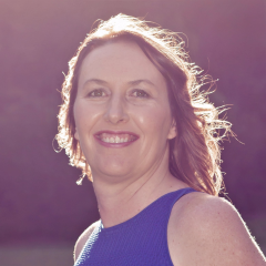 Leigh Cummings profile image