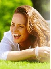 Julia Rache profile image