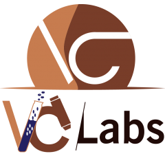 Vclabs Diagnostic profile image