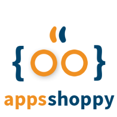 AppsShoppy Web and Mobile App Development Company profile image