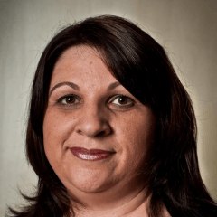 Sandra Wright profile image