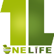 Onelife meals profile image