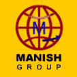 Manish Packers and Movers India Pvt Ltd profile image