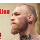 Mayweather vs Mcgregor Live Fight profile image