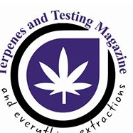 Terpenes and Testing Magazine profile image