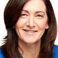 Jill Brennan profile image