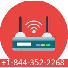 D-link Router Tech Support profile image