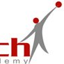 Reach academy profile image